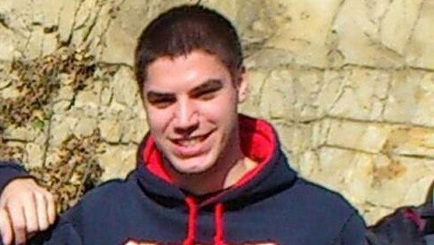 Συνελήφθη ύποπτος για τη δολοφονία Ίβκοβιτς