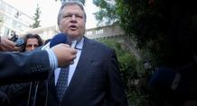 Βενιζέλος: «Μπορεί να υπάρξει παράταση, αλλά όχι νέο δάνειο»
