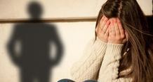 Ηλικιωμένος αποπλανούσε 12χρονη Ρουμάνα