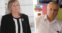 Άρση τηλεφωνικού απορρήτου για την υπόθεση του «κουμπαρά» ζητά ο εισαγγελέας