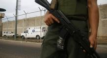 Βενεζουέλα: Δεκατρείς φυλακισμένοι νεκροί από υπερβολική δόση φαρμάκων
