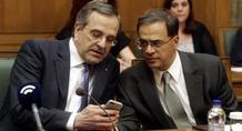 Θα υπάρξει συμφωνία με τους δανειστές μέχρι το τέλος του χρόνου, λέει η κυβέρνηση