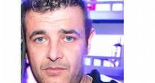 Απολογείται αυτή την ώρα ο Αλβανός πιστολέρο