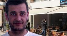 Στη φυλακή ο Αλβανός πιστολέρο