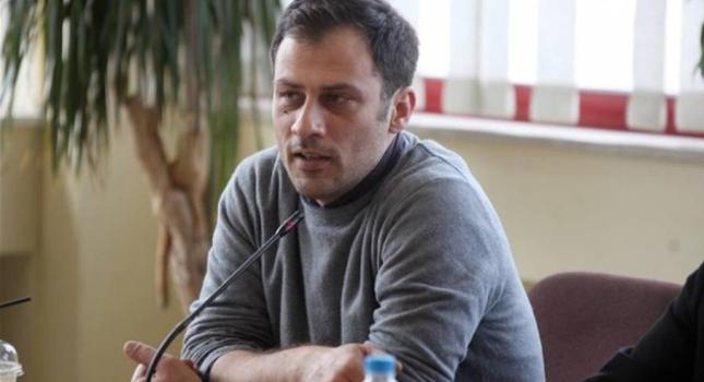 Βασιλόπουλος: «Να δούμε κι άλλες εκτάσεις για το γήπεδο της ΑΕΚ»
