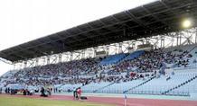 «Πλαστά εισιτήρια για το Παναχαϊκή-ΑΕΚ»