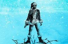 12 φανταστικά χριστουγεννιάτικα πόστερ του Breaking Bad