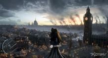 Αποκαλύφθηκε το επόμενο Assassin's Creed