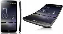 Πρώτα στοιχεία για το LG G Flex 2