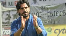 Υποψήφιος για Ρέιντζερς ο Γκατούζο
