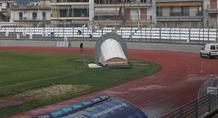 Ταξιδεύουν οπαδοί του ΠΑΟΚ στα Γιάννινα