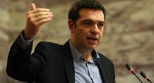 Τσίπρας: «Η κινδυνολογία των τελευταίων ημερών έπεσε στο κενό»