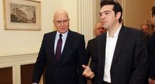 Με «μαξιλαράκια» μέχρι τους 121 ολοταχώς σε εκλογές ο ΣΥΡΙΖΑ