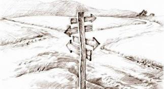 Σταυροδρόμι τίτλου με ισοπαλία, «διπλό» και Over