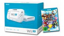 Nintendo event με δώρο 3 κονσόλες