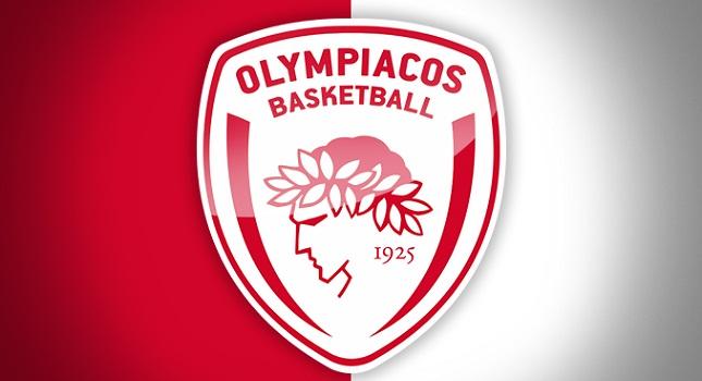 Ολυμπιακός κατά ΕΟΚ!