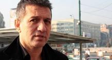 Σαμπανάτζοβιτς: «Η ΑΕΚ σύντομα θα πρωταγωνιστεί»