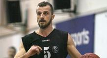 Αργυρόπουλος: Τότε 17, τώρα σχεδόν 37»