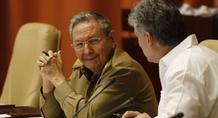 Έτοιμη για τον διάλογο με τις ΗΠΑ η Κούβα