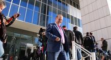 Κατηγορούν για αδράνεια τον εισαγγελέα στην υπόθεση Χαϊκάλη