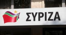 ΣΥΡΙΖΑ: Ο πρωθυπουργός παραδέχεται ότι δεν έχει τους «180»