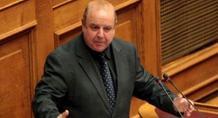 Χαϊκάλης: «Από τις 12 Δεκεμβρίου γνώριζαν οι αρχές το όνομα του μεσάζοντα»