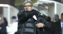 Αναστασιάδης: «Είχα πει ότι πρέπει να κερδίζουμε και τους διαιτητές»