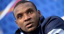 Αμπιντάλ: «Έχω πρόταση από τον Ολυμπιακό»