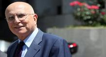 Reuters: Πιθανή η εκλογή του Δήμα στην τρίτη ψηφοφορία