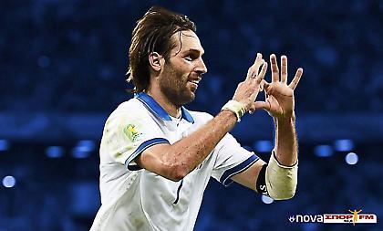 Μια χρονιά γεμάτη sport-fm.gr