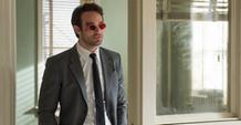 Τον Απρίλιο η πρεμιέρα του Daredevil