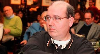 Φίλης: «Έτοιμα τα 20 εκατ. για την ΑΕΚ»