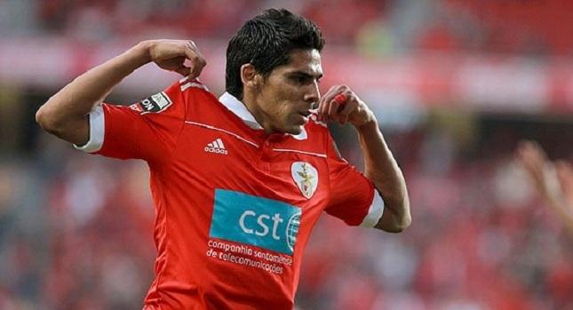 Προτιμά Ολυμπιακό από… Αργεντινή ο Χάρα!