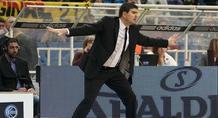 Χ. Μαρκόπουλος: «Χρειάζεται την ΑΕΚ το πρωτάθλημα»