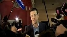 Τσίπρας: Δεν θα έρθει αύριο η τρόικα