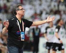 Κατάρ- Πολωνία στον δρόμο για τον τελικό