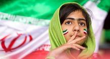 Μόνο αλλοδαπές βλέπουν βόλεϊ στο Ιράν