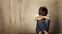 Προκαταρκτική εξέταση για το περιστατικό σχολικής βίας στη Λέσβο