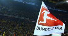 «Άγριο» ξύπνημα στην Bundesliga
