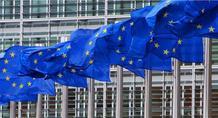 Δεν θα υπάρχουν νέες ευρωκυρώσεις στη Ρωσία