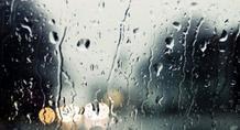 Η πρόγνωση του καιρού, Κυριακή 1 Φεβρουαρίου