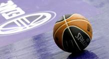 «Μαύρη» μέρα για το ελληνικό μπάσκετ