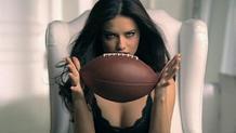 Οι σούπερ διαφημίσεις του Super Bowl (video)