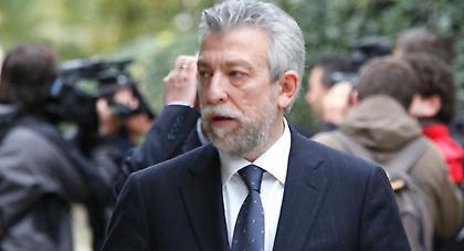 «Με κοινή λογική θα βρεθεί λύση για το γήπεδο της ΑΕΚ»