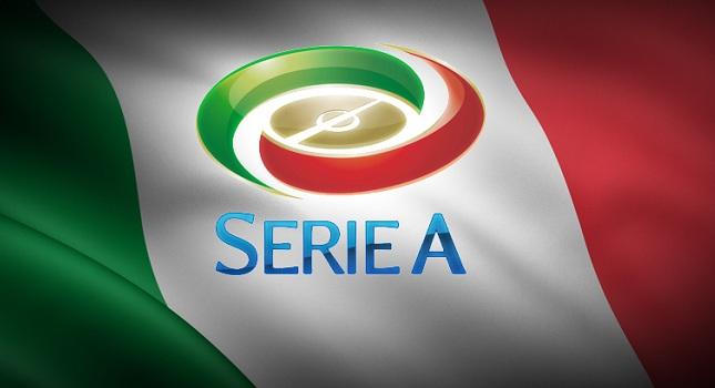 Ελληνική μάχη στη Serie A