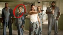 Απόπειρα αυτοκτονίας από ηθοποιό του Walking Dead