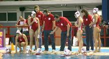 Παυλίδης: «Μπορεί να πάρει την Ευρωλίγκα ο Ολυμπιακός»