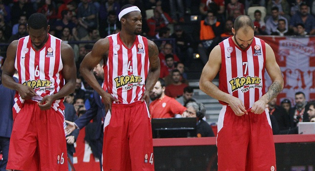 http://eurwtaselous.blogspot.gr