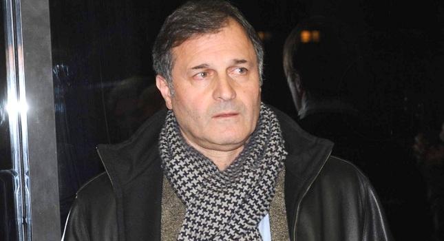 Καλαϊτζίδης: «Απαιτούνται τολμηρές πολιτικές αποφάσεις»