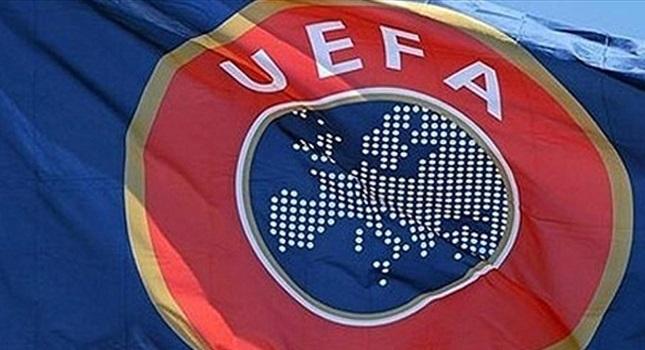 Πρόστιμο από την UEFA στον Παναθηναϊκό!